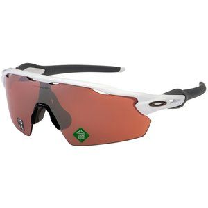 [OO9211-19] Mens Oakley Radar EV Pitch Sunglasses